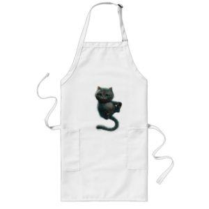 Cheshire Cat | Kitten Chessur Long Apron