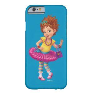 Fancy Nancy   I Adore Fancy Things Case-Mate iPhone Case