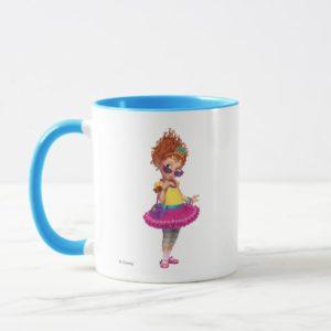 Fancy Nancy   Perfectly Posh Mug