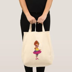 Fancy Nancy | Perfectly Posh Tote Bag