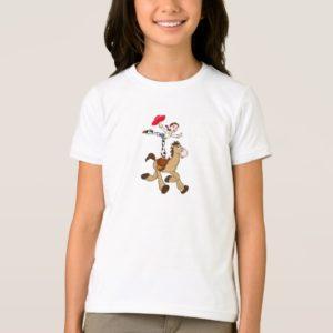 Toy Story's Jesse T-Shirt