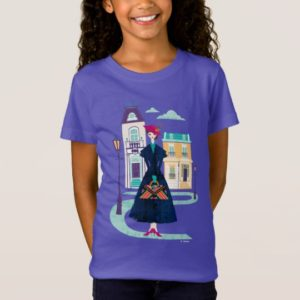 Mary Poppins | Spoonful of Sugar T-Shirt