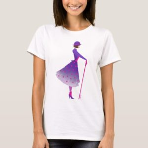 Mary Poppins | Dream the Impossible T-Shirt