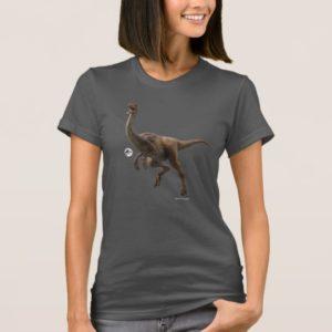 Jurassic World | Gallimimus T-Shirt