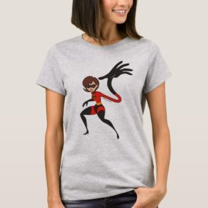 The Incredibles 2 | Elastigirl - That's a Stretch T-Shirt