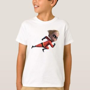 Disney Incredibles Dash T-Shirt