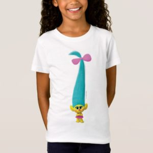 Trolls | Smidge T-Shirt