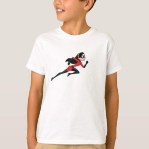 The Incredible Violet Disney T-Shirt