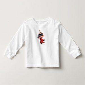 Incredibles Jack-Jack Disney Toddler T-shirt