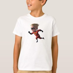 Disney The Incredibles Dash T-Shirt