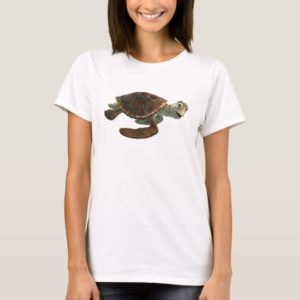 Crush Disney T-Shirt