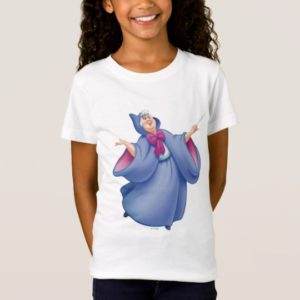 Fairy Godmother T-Shirt