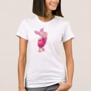 Piglet 9 T-Shirt