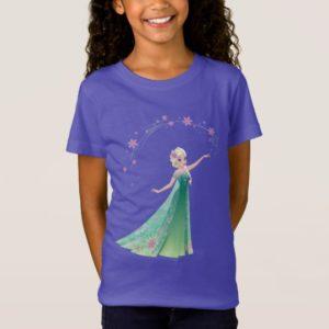 Elsa | Perfect Day T-Shirt