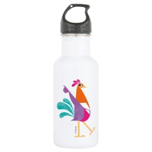 Mary Poppins | Chicken Stainless Steel Water Bottle