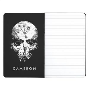 Pirates of the Caribbean 5   A Cursed Fate Journal
