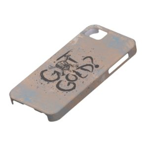 Pirates of the Caribbean 5 | Got Gold? Case-Mate iPhone Case
