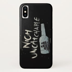 Pirates of the Caribbean 5 | Nigh Uncatchable Case-Mate iPhone Case