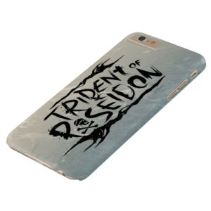 Pirates of the Caribbean 5 | Trident of Poseidon Case-Mate iPhone Case