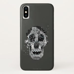 RAMPAGE | COME FIND ME Case-Mate iPhone CASE