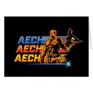Ready Player One   Aech Graphic