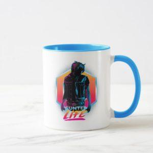 Ready Player One | Gunter Life Graphic Mug