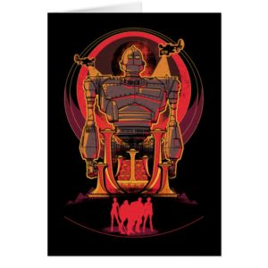 Ready Player One   High Five & Iron Giant