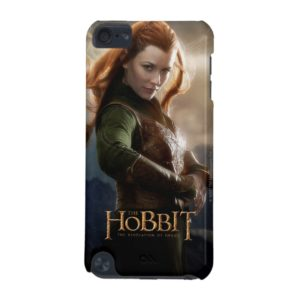 TAURIEL™ Character Poster 2 iPod Touch (5th Generation) Cover