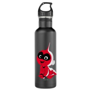 The Incredibles 2   Jack-Jack: Full Powers Water Bottle