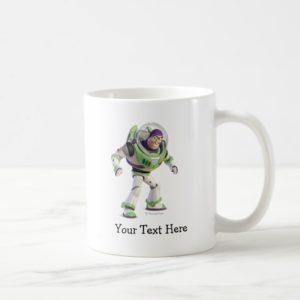 Toy Story 3 - Buzz 3 Coffee Mug