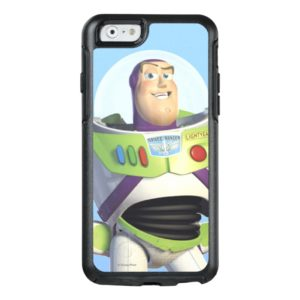Toy Story's Buzz Lightyear OtterBox iPhone Case