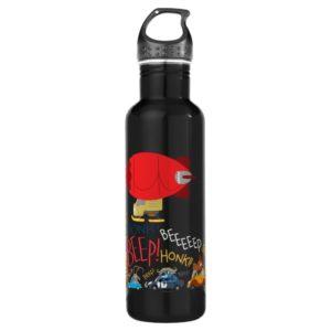 Zootopia | Zootopia Traffic Water Bottle