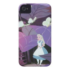 Alice in Wonderland Film Still 2 Case-Mate iPhone Case