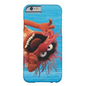 Animal Case-Mate iPhone Case