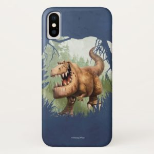 Butch Charging Case-Mate iPhone Case