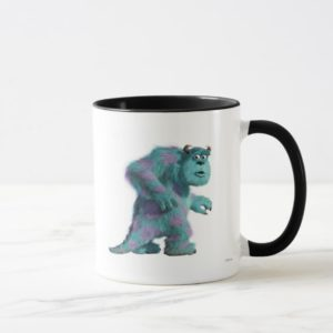 Classic Sully - Monsters Inc. Mug