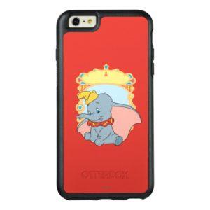 Dumbo OtterBox iPhone Case