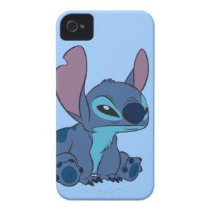 Grumpy Stitch Case-Mate iPhone Case