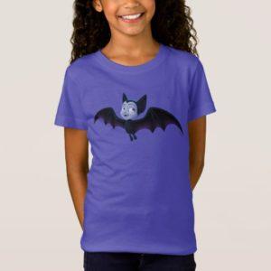 Disney | Vampirina - Vee - Gothic Bat T-Shirt