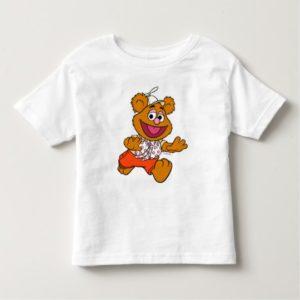 Fozzie Toddler T-shirt