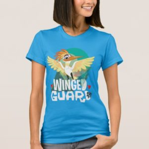 Lion Guard | Winged Guard Ono T-Shirt