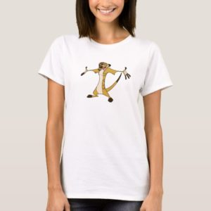 Timon Disney T-Shirt