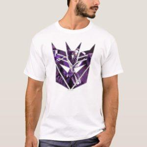 Transformers FOC - 10 T-Shirt