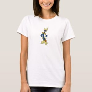 Pleakley Disney T-Shirt