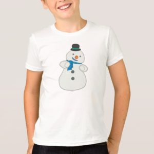 Chilly T-Shirt