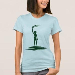 The Jungle Book | Mowgli T-Shirt