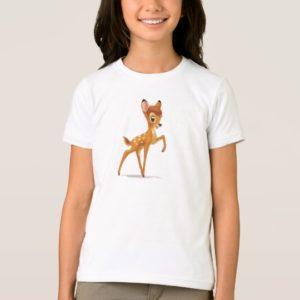 Bambi's Bambi  T-Shirt