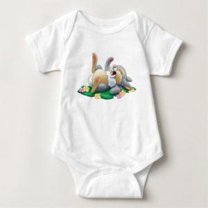 Disney Bambi Thumper Baby Bodysuit