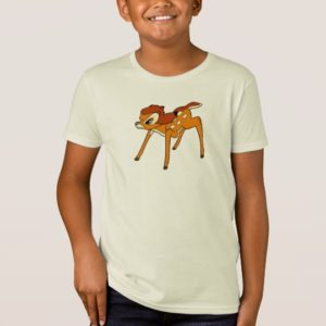 Angry Bambi T-Shirt