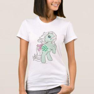 Minty 1 T-Shirt